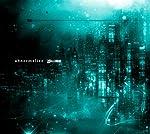 OP主題歌 abnormalize (期間限定盤・DVD付)