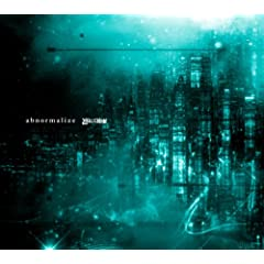 abnormalize(��Ԑ��Y�����)(DVD�t)