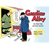 Gasoline Alley Volume 1