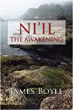 img - for Ni'il, the Awakening book / textbook / text book