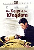 The Keys of the Kingdom (Les clés du royaume) (Bilingual)