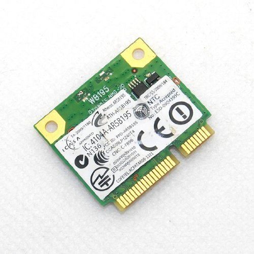 Dell P17e Wifi Card Driver Download