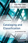 Cataloging and Classification: An Int...