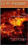 The Necromancer: Necromancer Chronicl...