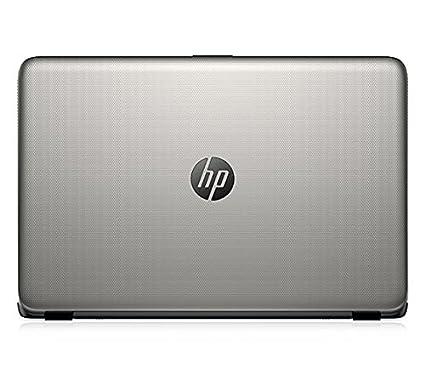 HP 15-AC083TX Laptop