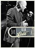 R.E.M.~ライヴ・フロム・オースティン・テキサス [DVD]
