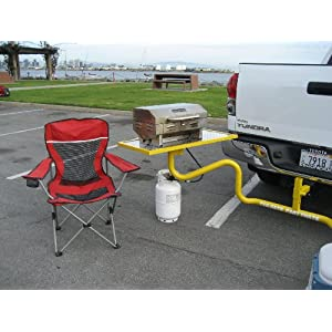 Tailgate Partymate at Amazon.com