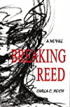 Breaking Reed