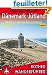 D�nemark - J�tland: Wandern im Land z...