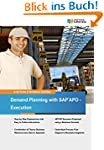 Demand Planning with SAP APO - Execut...