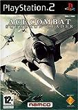 echange, troc Ace Combat 5 - Squadron Leader