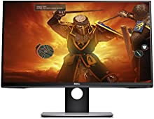 Dell 210-AGUI S2716DG Monitor (3,5 mm, 1, 160 grados, 16:9 aspecto)