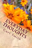 Everyday Thoughts: Daily Readings