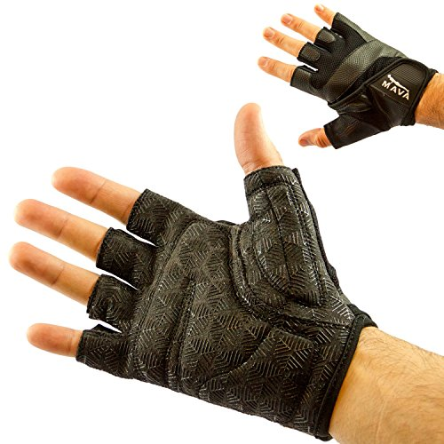 mava-sports-workout-gloves-for-weightlifting-gym-exercise-weight-training-wod-fitness-workouts-silic