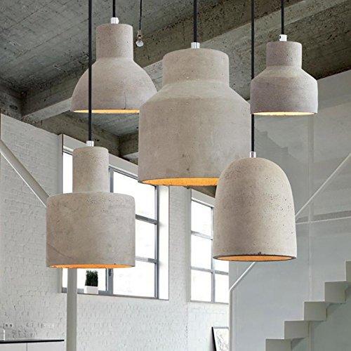 xpengy-kronleuchter-loft-industrial-wind-retro-kronleuchter-individuelle-kreative-theke-retro-kronle