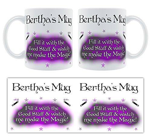 berthas-mug-fill-it-with-the-good-stuff-watch-me-make-the-magic-personalised-ceramic-name-mug