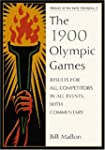 The 1900 Olympic Games: Results for A...
