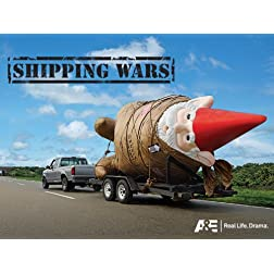 Shipping Wars Season 1