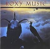 Avalon by Roxy Music (2000-03-14)