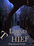 Lhind the Thief