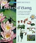 Plantes d'�tang