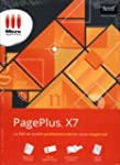 PagePlus X7