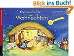 Die Geschichte von Weihnachten: Ein S...