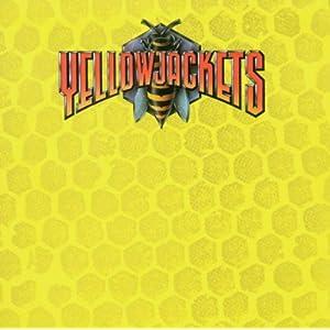 Yellowjackets 51O0ogxltvL._SL500_AA300_