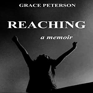 Reaching | [Grace Peterson]