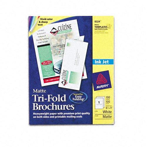 shades eq product brochure
