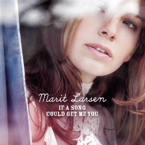 Marit Larsen - Kuschelrock 23 [Disc 1] - Zortam Music