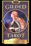 Two-Step Forward Tango: Weekly Flow Tarot, Dec 29 - Jan 4 3