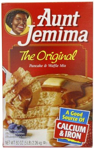 aunt-jemima-original-5lb-pancake-and-waffle-mix-226-kg