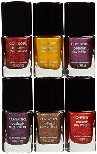 CoverGirl-Outlast-Stay-Brilliant-Nail-Gloss-Holiday-Gift-Set-1-set