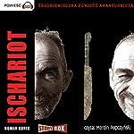Ischariot | Roman Konik