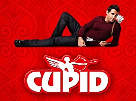 Cupid Season 1