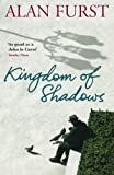 Kingdom Of Shadows (English Edition)