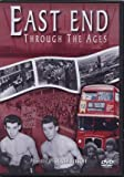 Britain of Yesteryear - London's East End - Through the Ages DVD