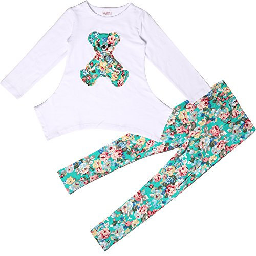 Baby Chinese Outfit front-236403