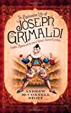 Pantomime Life of Joseph Grimaldi