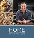 Home: Recipes to Cook with Family and...