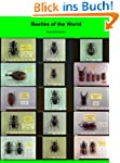 Beetles of the World: Coleoptera of t...