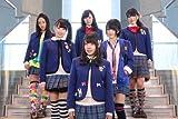 NMB48 げいにん! THE MOVIEお笑い青春ガールズ! <初回限定豪華版> [DVD]