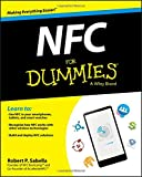 img - for NFC For Dummies book / textbook / text book
