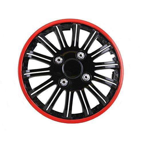 hyundai-accent-14-lightning-negro-deportes-con-anillo-rojo-premium-caja-cubierta-de-la-rueda-hub-cap