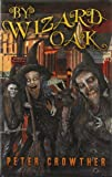 The Very Best of Best New Horror (0979505488) by Stephen King