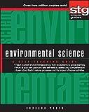 Environmental Science: A Self-Teaching Guide