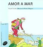 Amor a mar (El Petit Elefant)