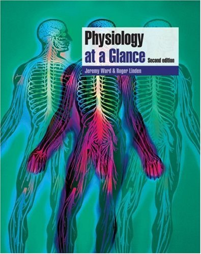 Physiology at a Glance (At a Glance)