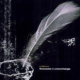 Anklicken zum Vergrößeren: Project Pitchfork - Collector-Fireworks & Colorchange (Audio CD)